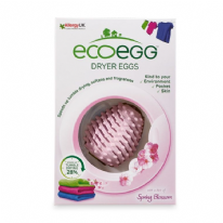 Ecoegg Dryer Egg - Spring Blossom